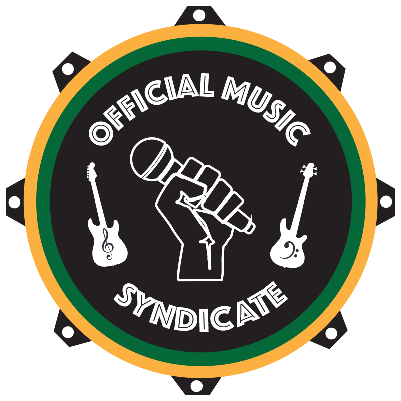 Official Music Syndicate